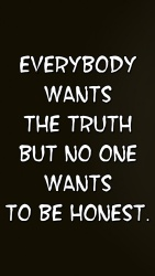 to_be_honest-wallpaper-10347045(1)