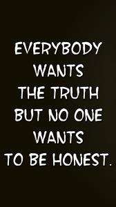 to_be_honest-wallpaper-10347045(1)