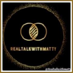 Realtalkwithmatty.wordpress.com
